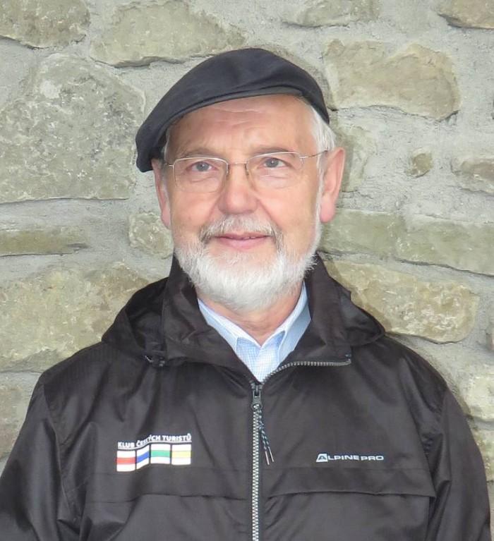 Jiří Stejskalík 4